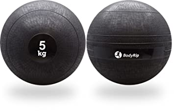 7219ab2d88b47 BodyRip Balón Medicinal (5 kg