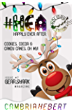 #HEA: Happily Ever After - A GearShark holiday novella