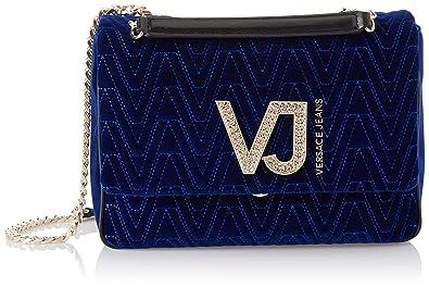 eeef24a0d11 Versace Jeans Ee1vsbbi5