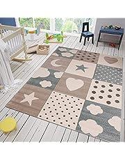 Teppiche fürs Kinderzimmer | Amazon.de