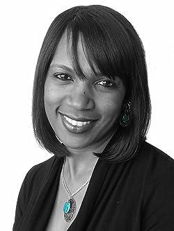 Kenya Gallion Johnson