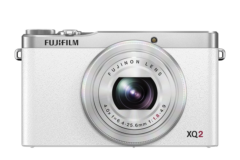 安価 FUJIFILM プレミアムコンパクトデジタルカメラ XQ2 B00T77PAFC ホワイト ホワイト XQ2WH XQ2 B00T77PAFC, 河芸町:a2fc3cd9 --- vanhavertotgracht.nl