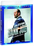 Bank Job - La Rapina Perfetta (Fighting Stars)
