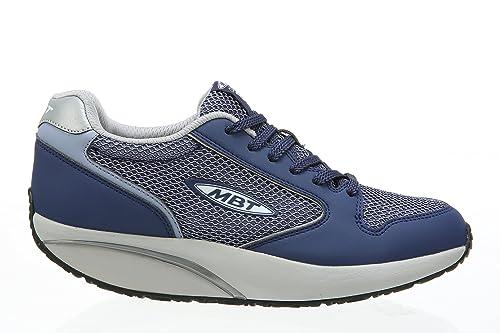 MBT 1997 Classic W, Zapatillas para Mujer: Amazon.es: Zapatos y complementos