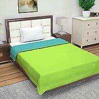 Divine Casa - Single and Double Comforter/Blanket/Quilt/Duvet