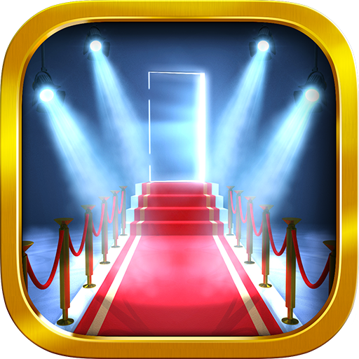 Hollywood Escape -