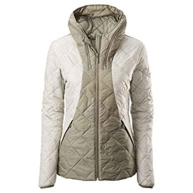 d7af8b08c Kathmandu Women s Lawrence ThermoPlume Water Repellent Warm ...