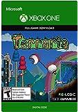 Terraria - Xbox One Digital Code