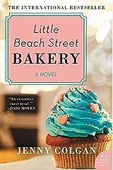 Little Beach Street Bakery: A Novel Kindle Edition