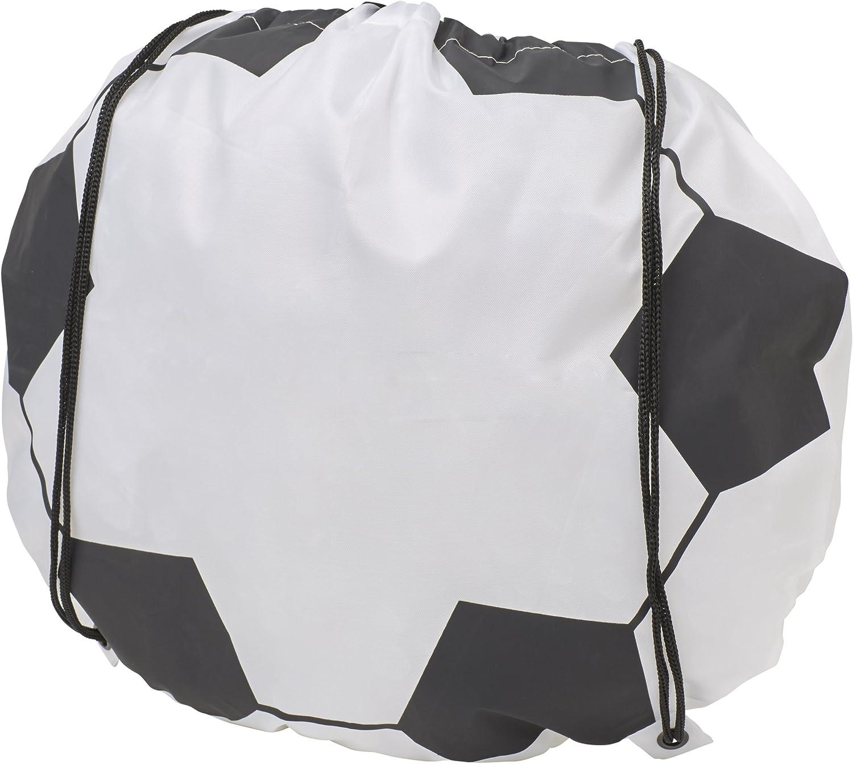 Bullet - Mochila de cuerdas con forma de balón (Paquete de 2) (43 ...