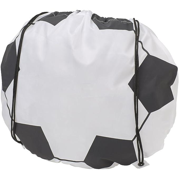 Bullet - Mochila de cuerdas con forma de balón (Paquete de 2) (43