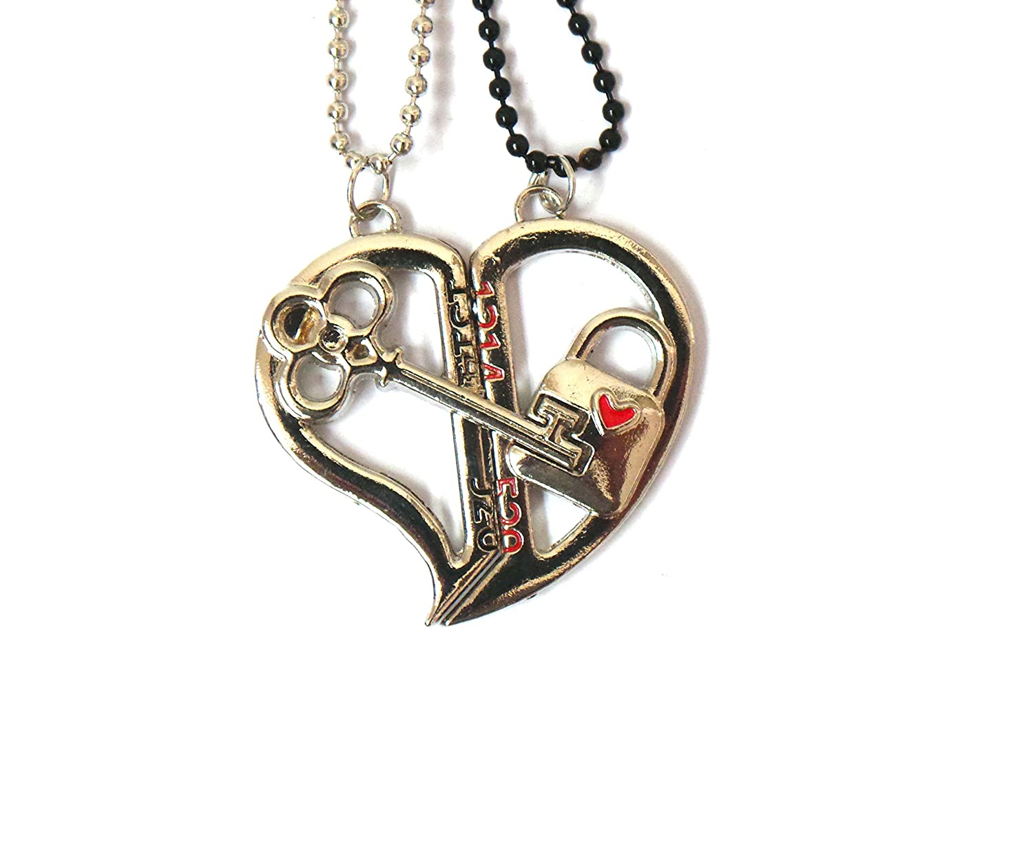 necklace nerd jewellery now floating memories in lockets charm ksvhs beautiful locket