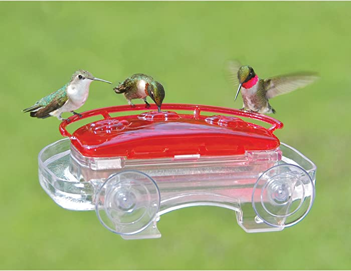 Aspects-407-Jewel-Box-Window-Hummingbird-Feeder