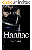 Hannac (The Duellist Trilogy Book 2)