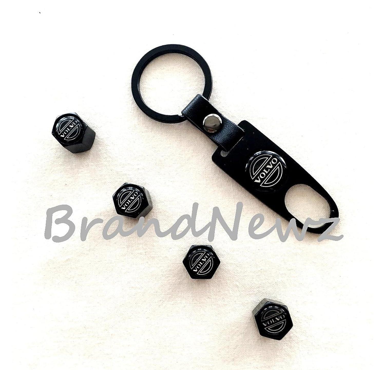 Mercedes Audi BMW Color: Black XZANTE 20pcs 17mm Car Plastic Caps Bolts Covers Nuts Alloy Wheel For Skoda
