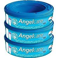 Angel Care ar8003de de Pack de 3recambios