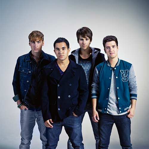 big time rush paralyzed mp3 download free