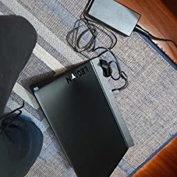 Amazon Com 19 Lenovo Legion Y540 15 6 Fhd Gaming Laptop Computer 9th Gen Intel Hexa Core I7 9750h Up To 4 5ghz 16gb Ddr4 Ram 1tb Hdd 512gb Pcie Ssd Geforce Gtx 1650 4gb 802 11ac