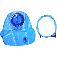 CamelBak Trinkresevoire Antidote Lumbar Reservoir Bolsa de Agua para Mochilas, Unisex Adulto