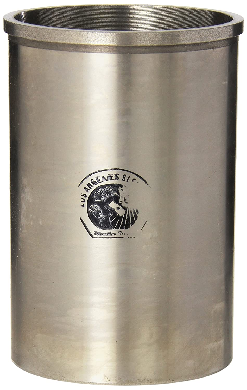 L.A Sleeve FL5370 Cylinder Sleeve