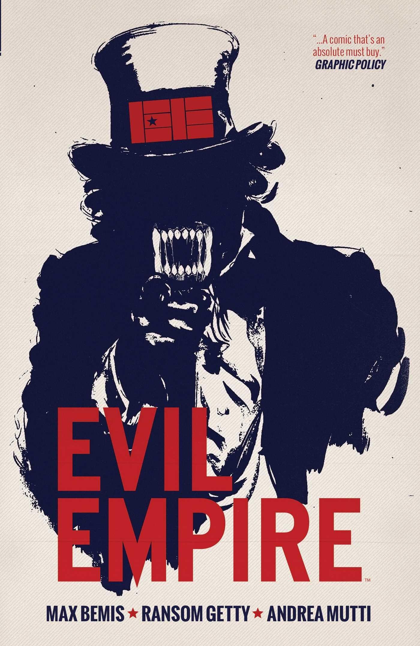 """Résultat de recherche d'images pour """"evil empire"""""""