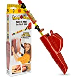 Luxury Black And Decker Picture Hanging Tool