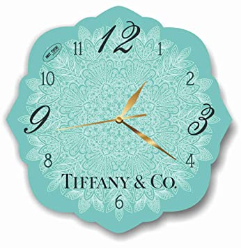 new arrival e7765 e92af Amazon|Tiffany11