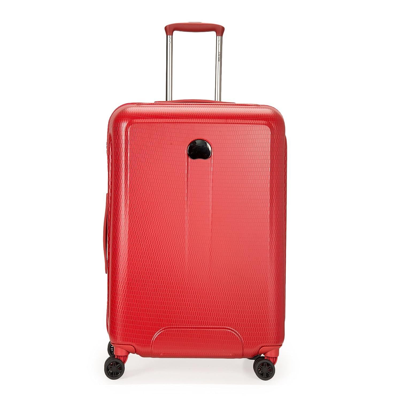 Delsey Luggage Embleme 25