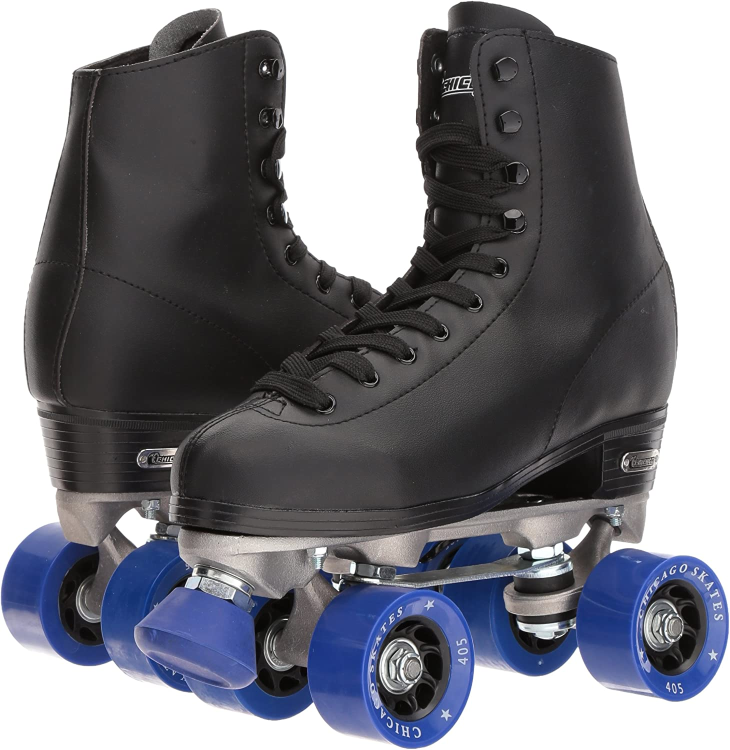 Chicago Men's Classic Roller Skates - 3