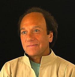 Daniel Stacy Barron