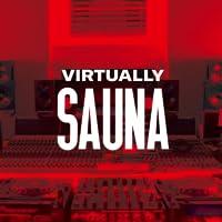 Virtually Sauna