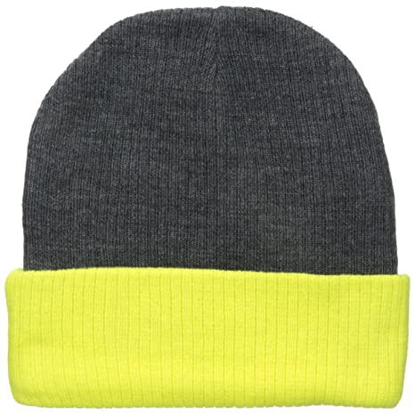329badea4a2 ... new arrivals under armour womens boyfriend cuff beanie carbon heather  090 white one aff49 d7d3b