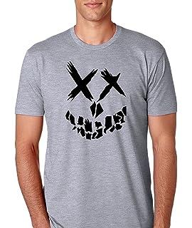 AWDIP Official T-Rex Bolan Slider T-Shirt