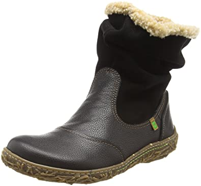 Women's N758 Nido Boot