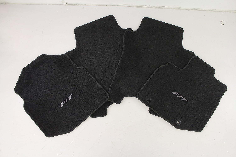 Honda 08P15-TK6-110 Carpet Floor Mat