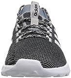 adidas Men's Questar Rise Running