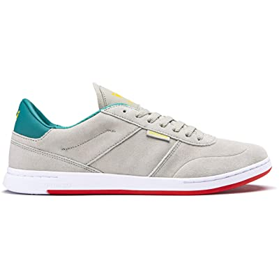 Supra Elevate Skate Shoes Mens | Shoes