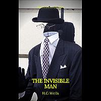 The Invisible Man (Prometheus Classics)