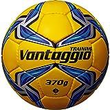 molten(モルテン) サッカーボール 3号 ヴァンタッジオジュニア370 F3V9000-YB