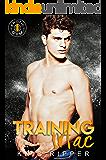 Training Mac (Erotic Gym Book 1)