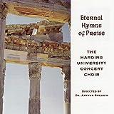 Eternal Hymns Of Praise