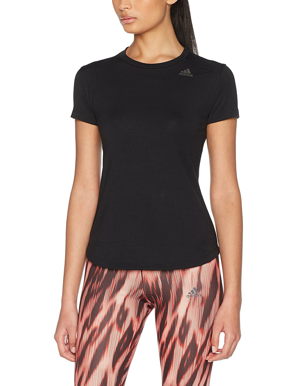Adidas Adidas Adidas Damen Prime Mix T-Shirt B072KG7DPS Shirts & Blausen Online-Shop ae3781