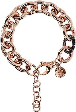 bracelet femme italie