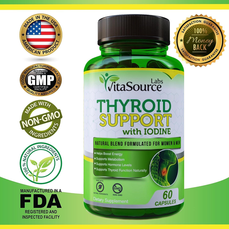 Como curar la tiroides con semillas de cilantro