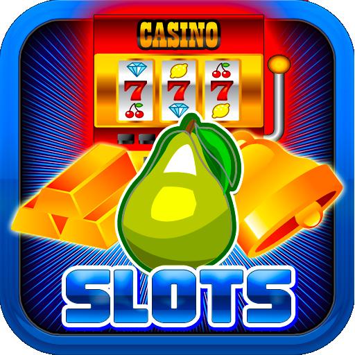 Play Demo Serengeti Kings | Best Free Online Slots - Warcry.as Casino