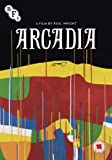 Arcadia (DVD)