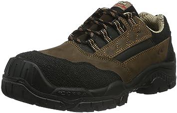 Cofra 31280-000 - S3 calzado de seguridad maribor-uno el trabajo, trabajo