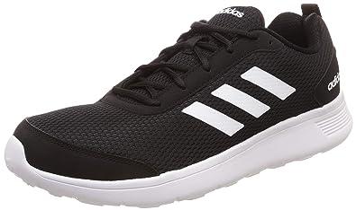 142f31c1cd3cd Adidas Men's Drogo M Running Shoes