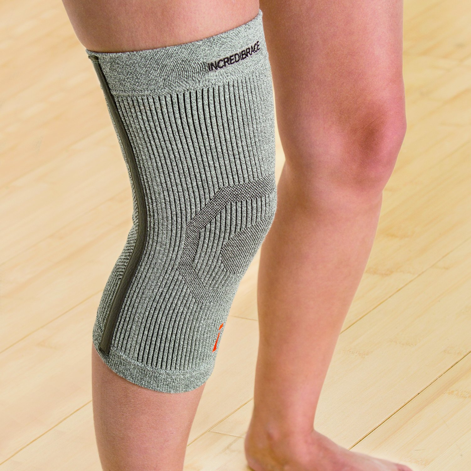 Therapeutic Knee Brace (Medium 12'' - 14'')
