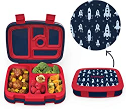 Top 10 Best Kids Lunch Boxes (2020 Reviews & Buying Guide) 9